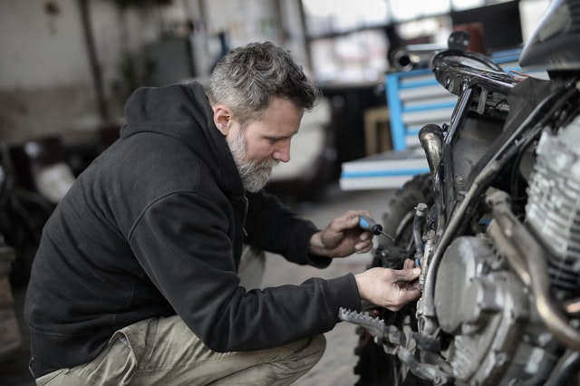 Welcome to G & N Automotive Diagnostic and Repair !